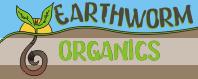 Earthworm Organics
